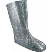 Įdėklai batams Norfin Protect