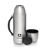 Arktika Termosas 107 su rankena 1000ml ; 1200ml