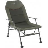 1377365 Kėdė Chub Outkast Chair