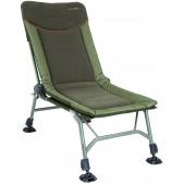 1378159 Kėdė Chub Vantage Chair