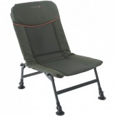 Kėdė Chub RS PLUS Chair
