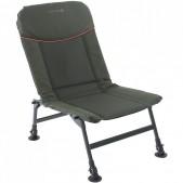 1378162 Kėdė Chub RS PLUS Chair
