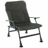 Kėdė Chub RS PLUS Comfy Chair