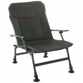 1378163 Kėdė Chub RS PLUS Comfy Chair (52 x 48 x 42 cm; 5,5 kg)