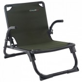 Kėdė Chub RS PLUS Superlite Chair