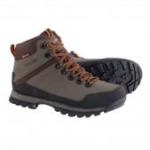 Batai Chub Vantage Field Boots