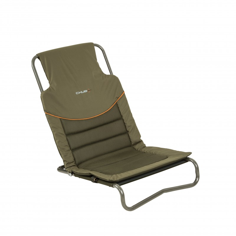 Kėdė Chub Outkast EZ-Back Chair