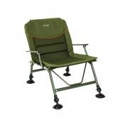 1436485 Kėdė Outkast EZ-Back Comfy Chair