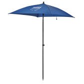 Skėtis Feeder Competition Bait Umbrella