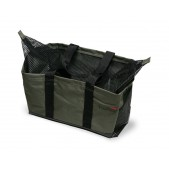 20001-1 Rapala ProWear Tote krepšys