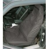 Užvalkalas Scierra Seat Cover (68cmW x 125cmL)