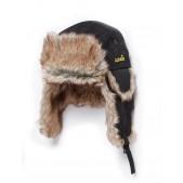 Kepurė - ausinė Norfin Ushanka