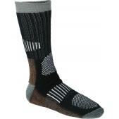 Kojinės Norfin Comfort