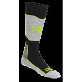 Kojinės Norfin Balance Long T2A