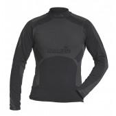 3047101-S-MŠilti apatiniai marškinėliai Norfin Active Line 2