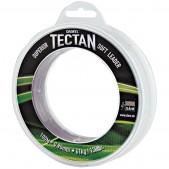 3246050 Monofilamentinis valas DAM Tectan Superior Soft Leader (0.50 mm)