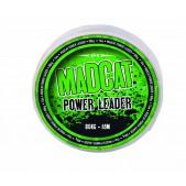3795080 Valas MADCAT POWER LEADER 80KG 15M