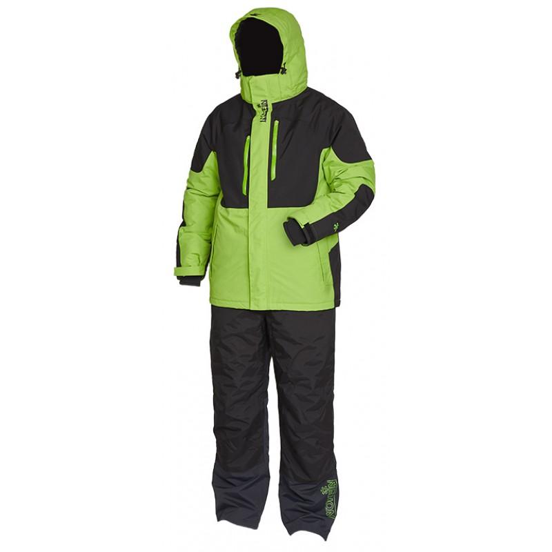 Kostiumas Žieminis Norfin Feeder Concept