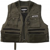 Liemenė Ron Thompson Ontario Fly Vest
