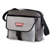 46008-2 Rapala Sportsman's Shoulder krepšys