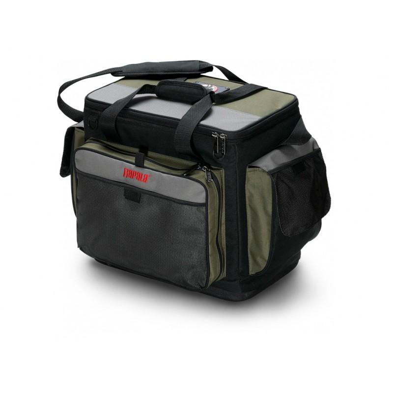 Rapala Magnum Tackle krepšys