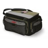 46016-1 Rapala Tackle masalų krepšys