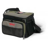 46017-1 Rapala Lite Tackle krepšys
