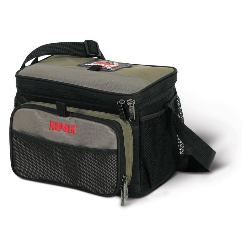 Rapala Lite Tackle krepšys