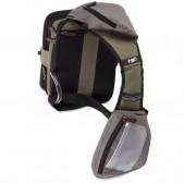 46034-1 Rapala Limited Edition Sling Bag Pro krepšys