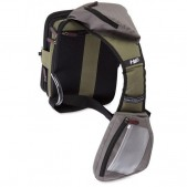 Rapala Limited Edition Sling Bag Pro kuprinės
