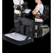 46039-1 Rapala Hybrid Hip Pack krepšys