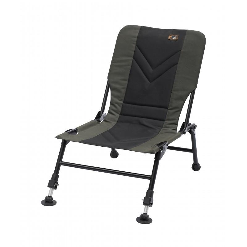 Kėdė Prologic Cruzade Chair
