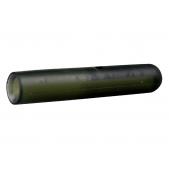 49901 Prologic LM Distance Buffer Beads sistemėlė (15 vnt)
