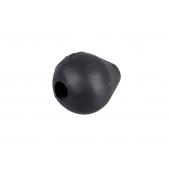 49909 Prologic LM Drop Beads (24 vnt)