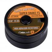 Prologic Super Snake FS valas