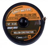 Prologic Phyton Hollow Core valas