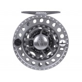 Scierra Traxion 1 Fly Reel ritė