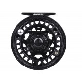 Scierra Traxion 2 Fly Reel ritė