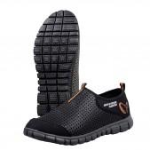 Batai Savage Gear Coolfit Shoes