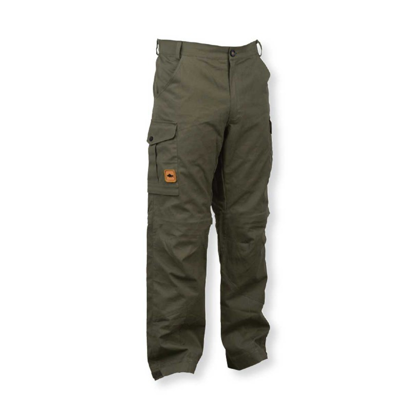 Kelnės Prologic Cargo Trousers