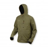 51538 Prologic Shell-Lite Jacket striukė (XL Dydis)