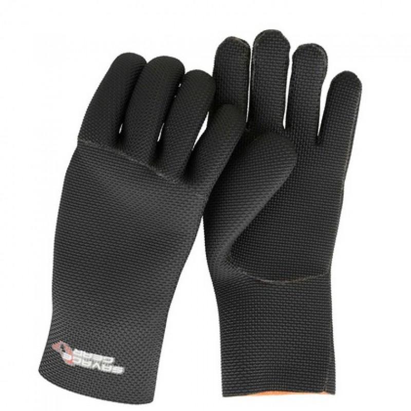 Pirštinės Savage Gear Boat Glove