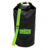 52059 Krepšys MADCAT Waterproof Bag 25L