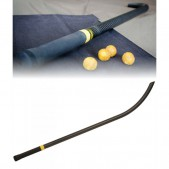 MAD Carbon Throwing Stick 22 mm