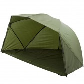 Palapinė MAD D-FENDER Oval Brolly