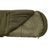 52320 Miegmaišis MAD All Season Sleeping Bag