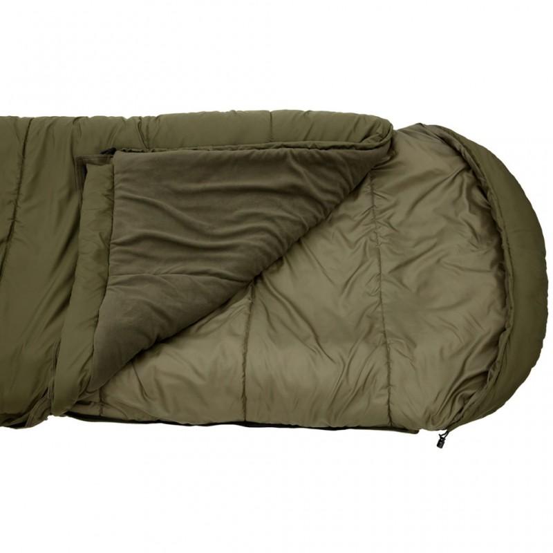 Miegmaišis MAD All Season Sleeping Bag