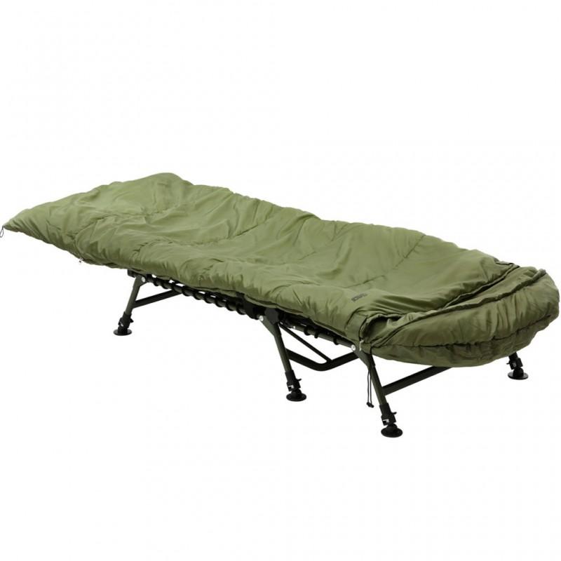 Miegmaišis MAD Summer Lite Sleeping Bag