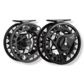 Scierra Track 1 Fly Reel ritė