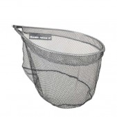 Graibštai Okuma Match Pan Net 6 mm